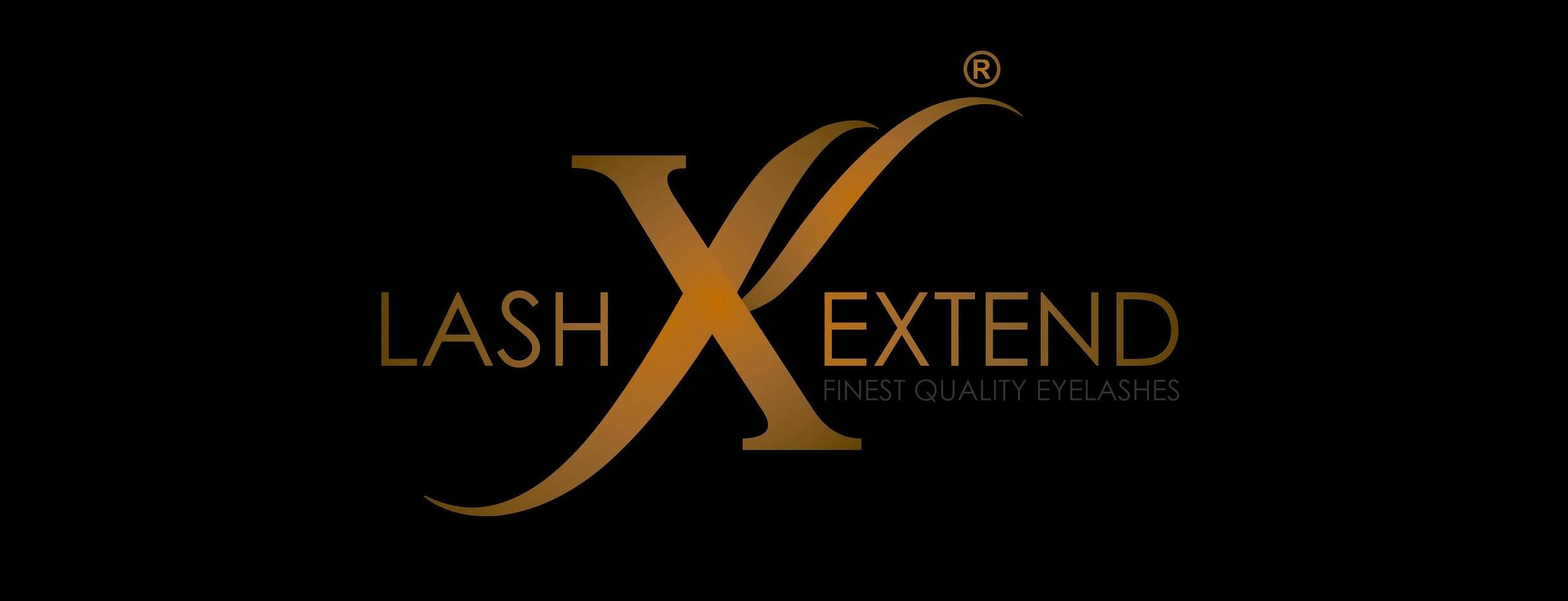 logo_zwart (1).jpg