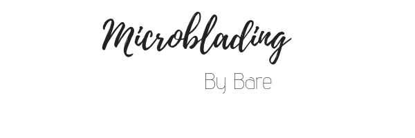 Get the brows you always dreamed of..     Microblading is a semi-permanent eyebrow tattoo that can fill in or create a whole new brow shape by adding in hair like strokes that will last 12-18 months. All Microblading appointments include a touch-up visit 4-6 weeks after your initial appointment. 50% down payment required at the time of booking.                                                                 Initial Visit + Touch up $450