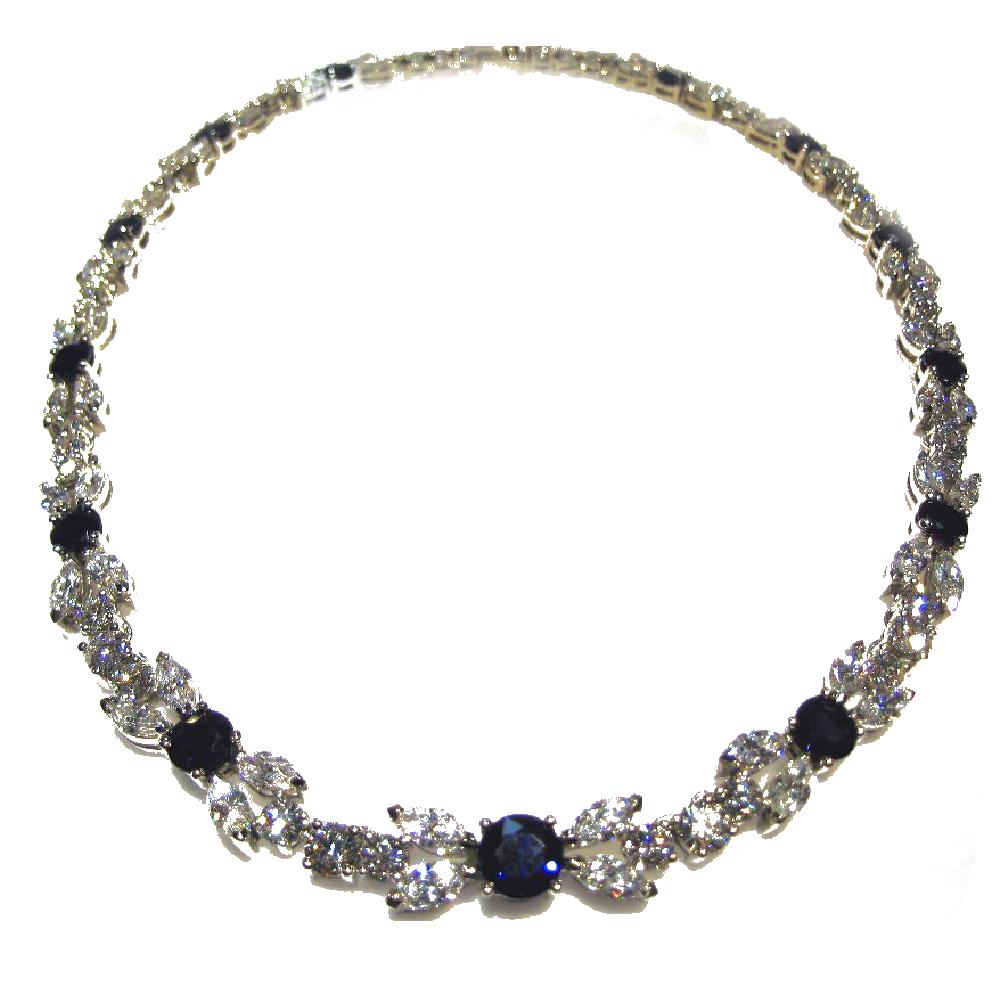 Custom designs | Gold Star Jewellers