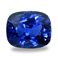 sapphire_.png