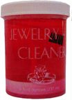 Jewel Cleaner Sold In-Store 6.99