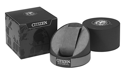 CITIZEN BOXED.jpg