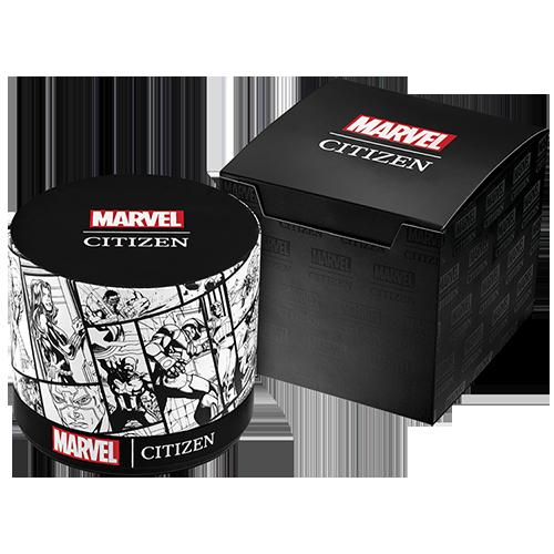 Avengers-box.png