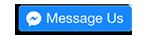 Message+Us+copysml.png