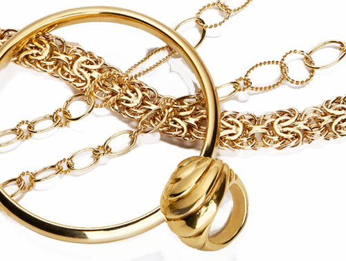 GOLD-ASSORTED-JEWELERY.png