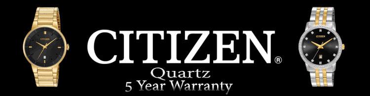 Citizen quartz watches.jpg
