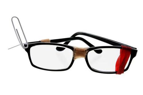 laser eyeglass repairs.jpg