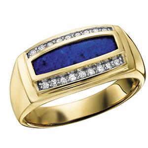 MEN'S-LAPIS-DIAMOND-RING.jpg
