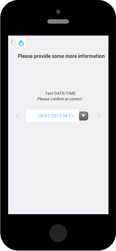 infoPage_DT.png