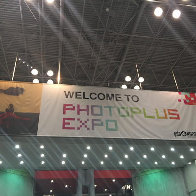 photo plus expo 4.jpg