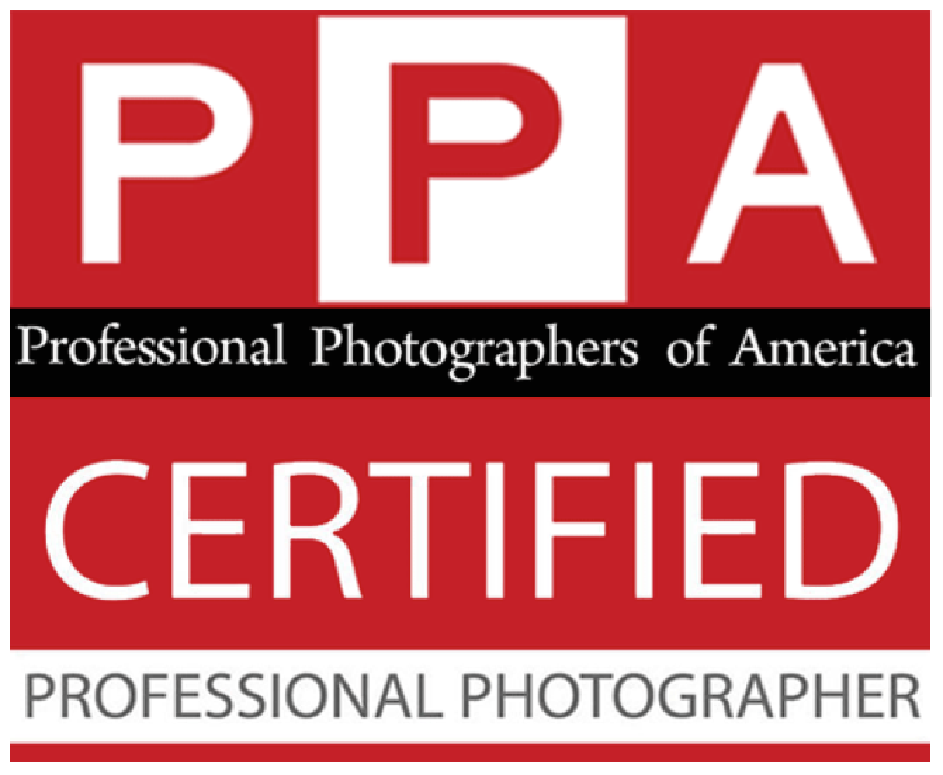 Professional Certified Hudson Valley Photographer