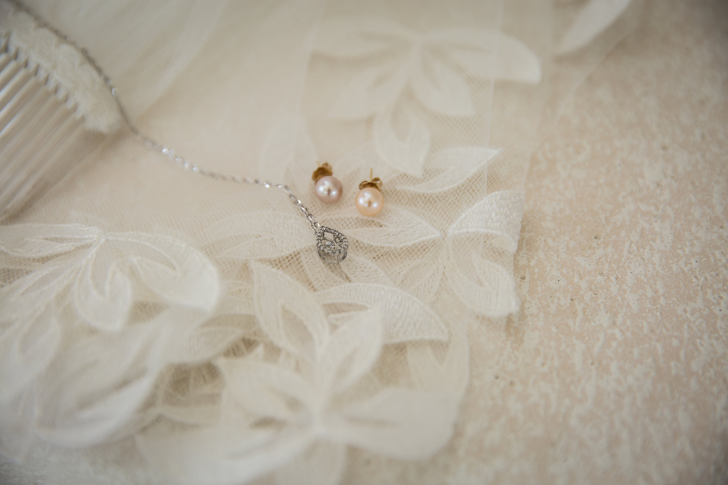 Hapeman Wedding 8.6.16-8.JPG