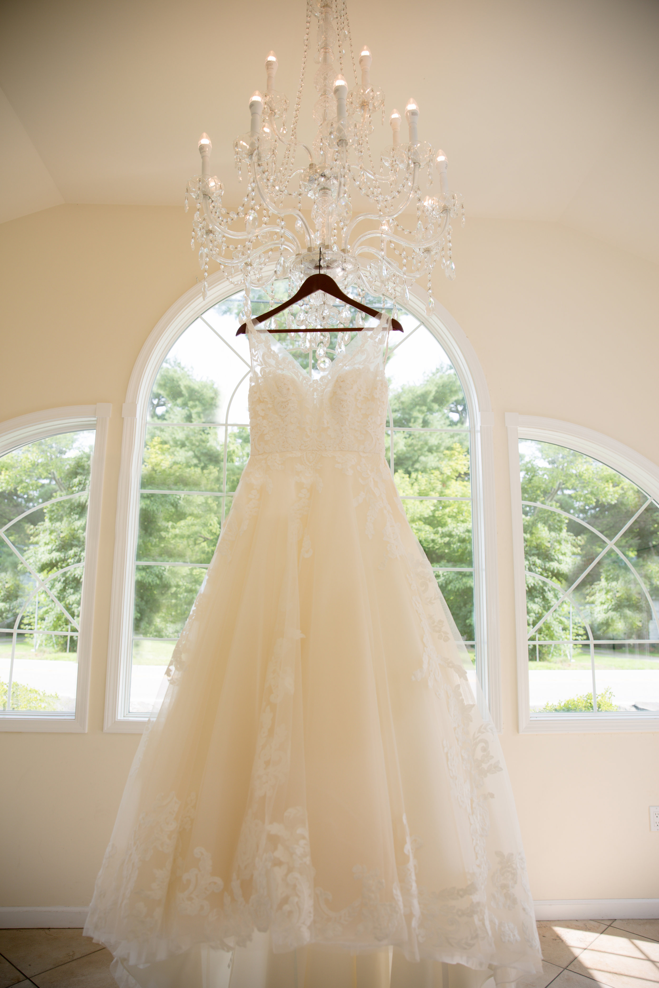 Hapeman Wedding 8.6.16-10.jpg