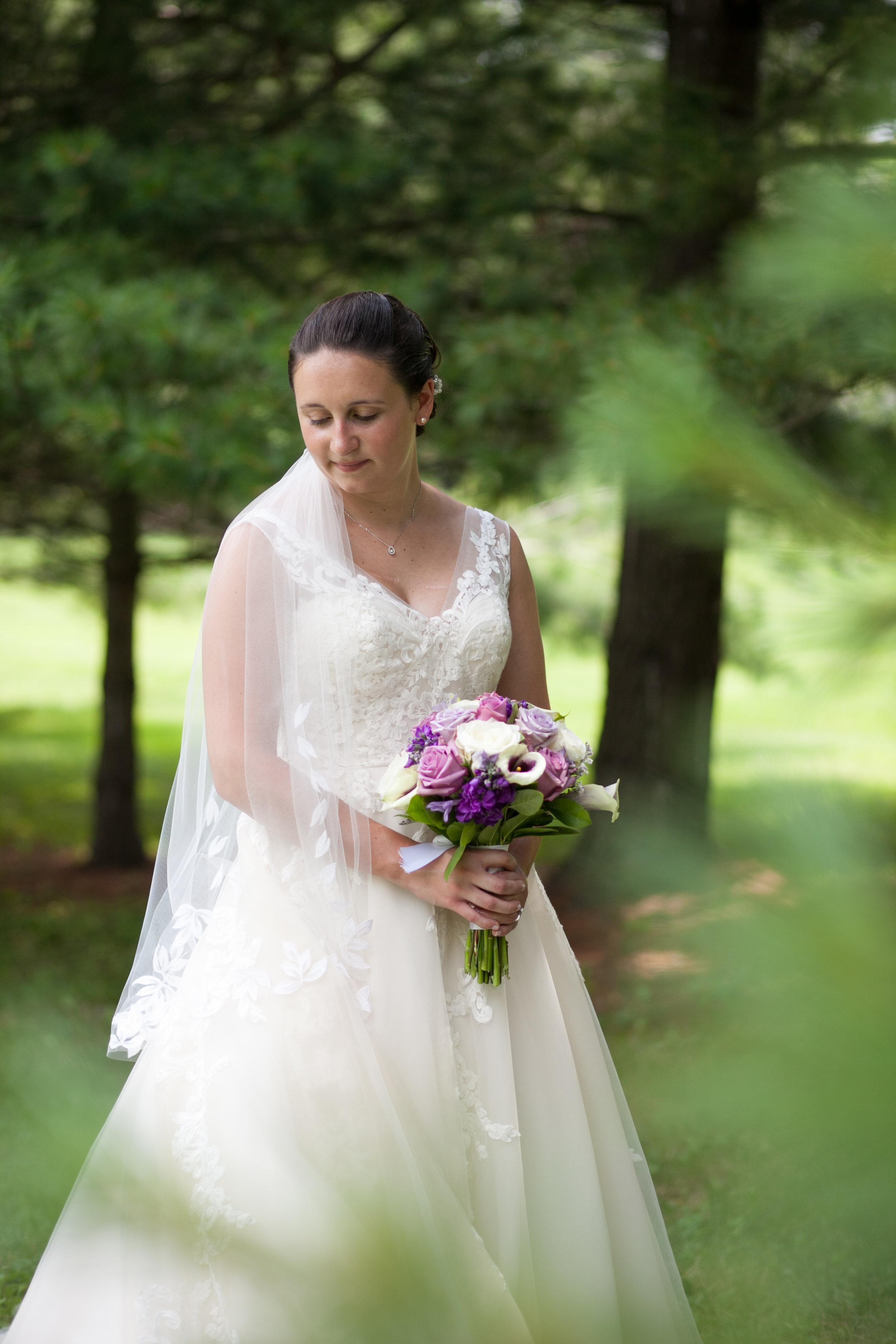 Hapeman Wedding 8.6.16-345.JPG