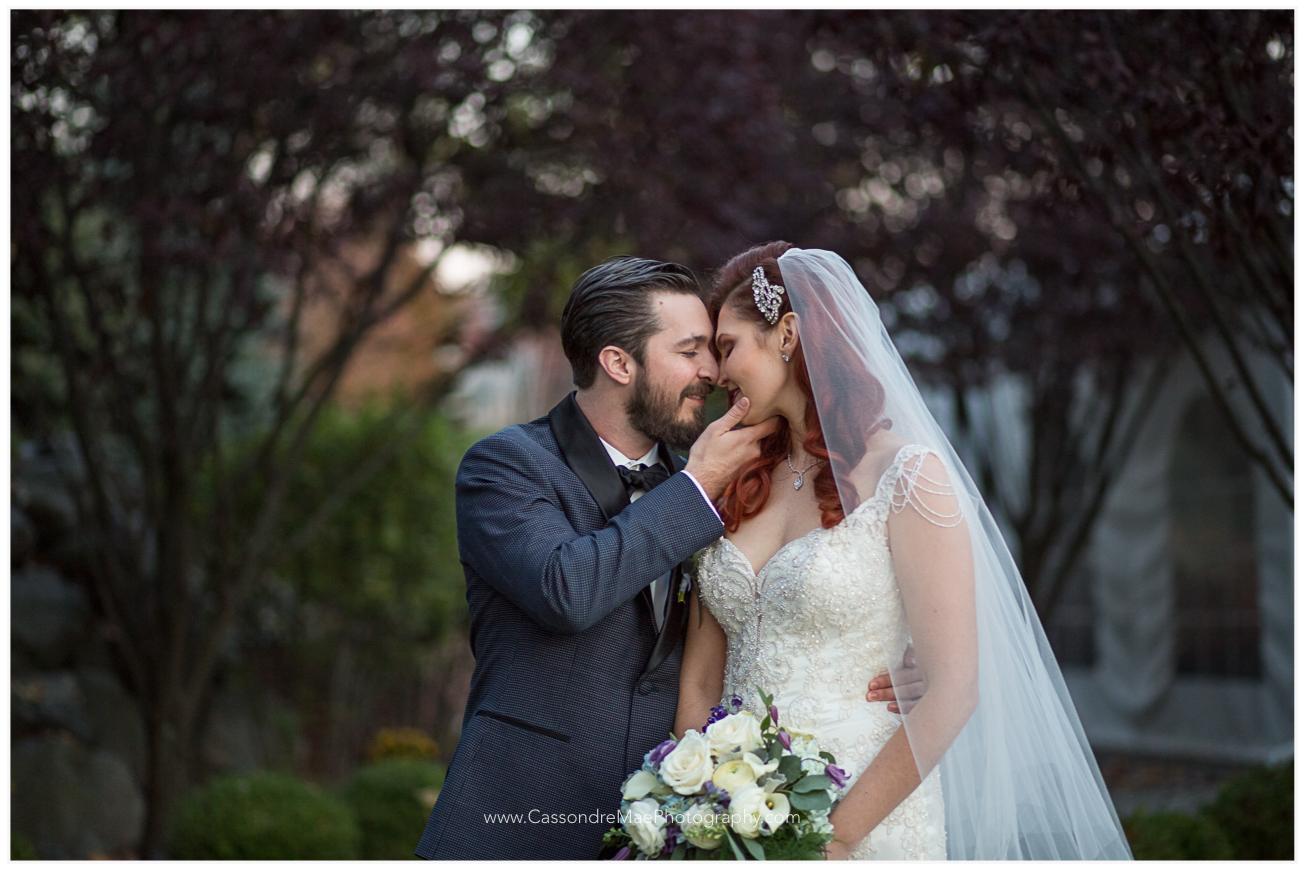 Grandview Wedding Photos.jpg