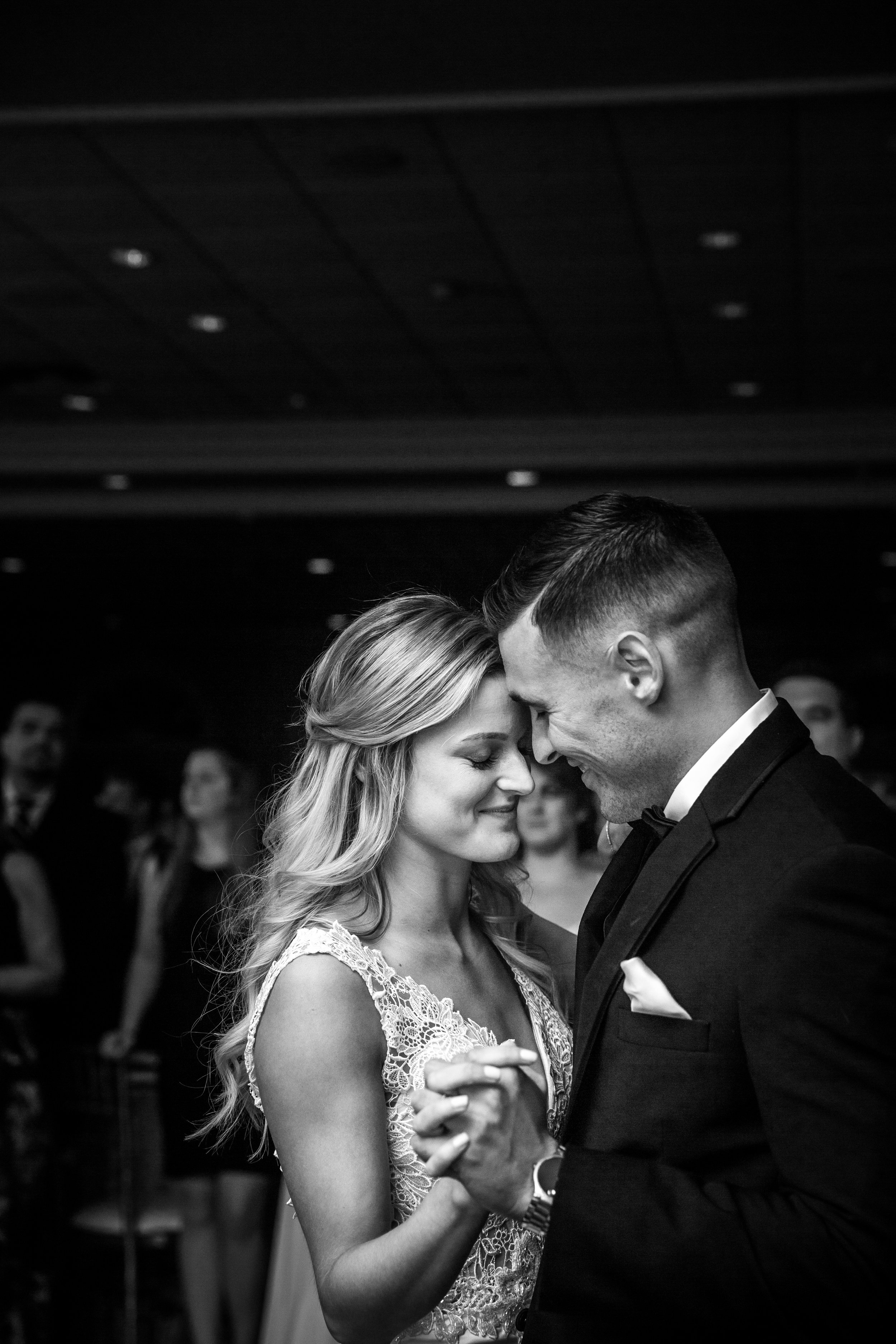 cassondre mae photography warwick NY wedding photographer
