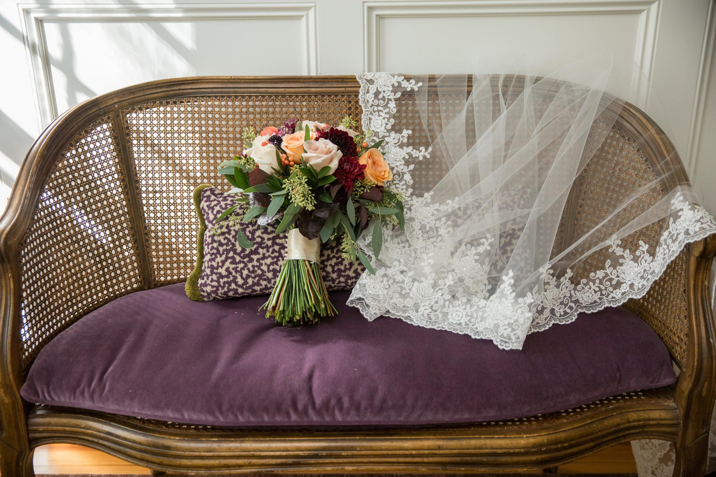 Cassondre Mae Photography Goshen NY Wedding Photographer