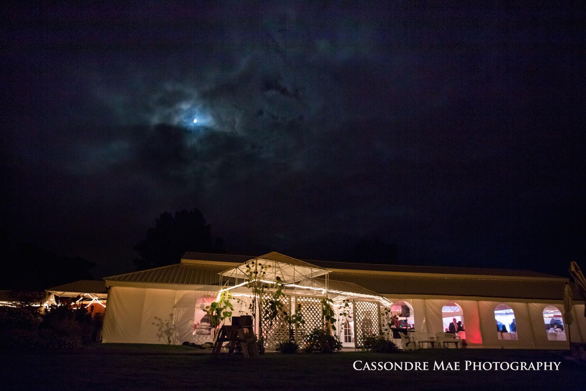 Cassondre Mae Photography 20.jpg