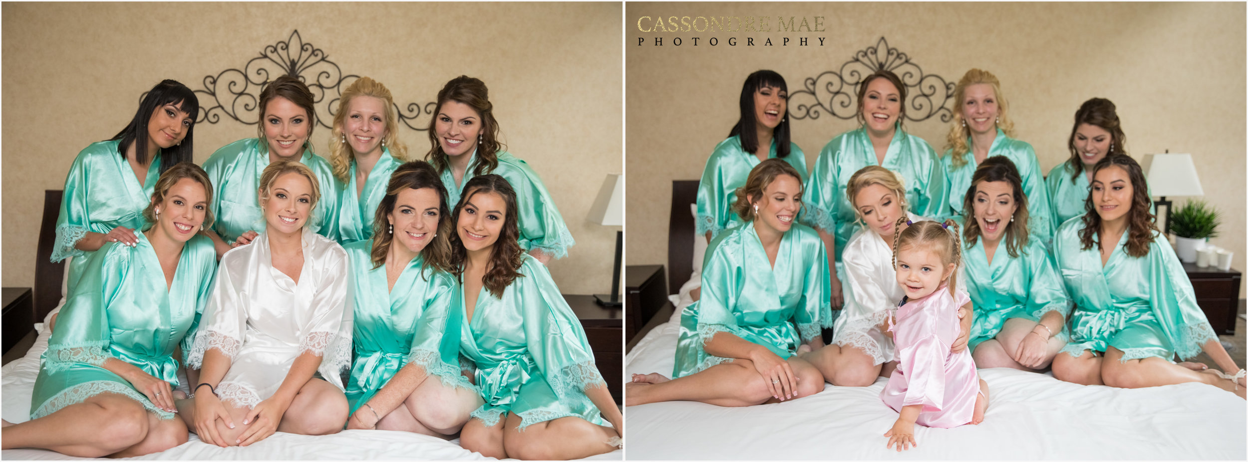 Cassondre Mae Photography Honors Haven Resort Wedding Hudson Valley NY
