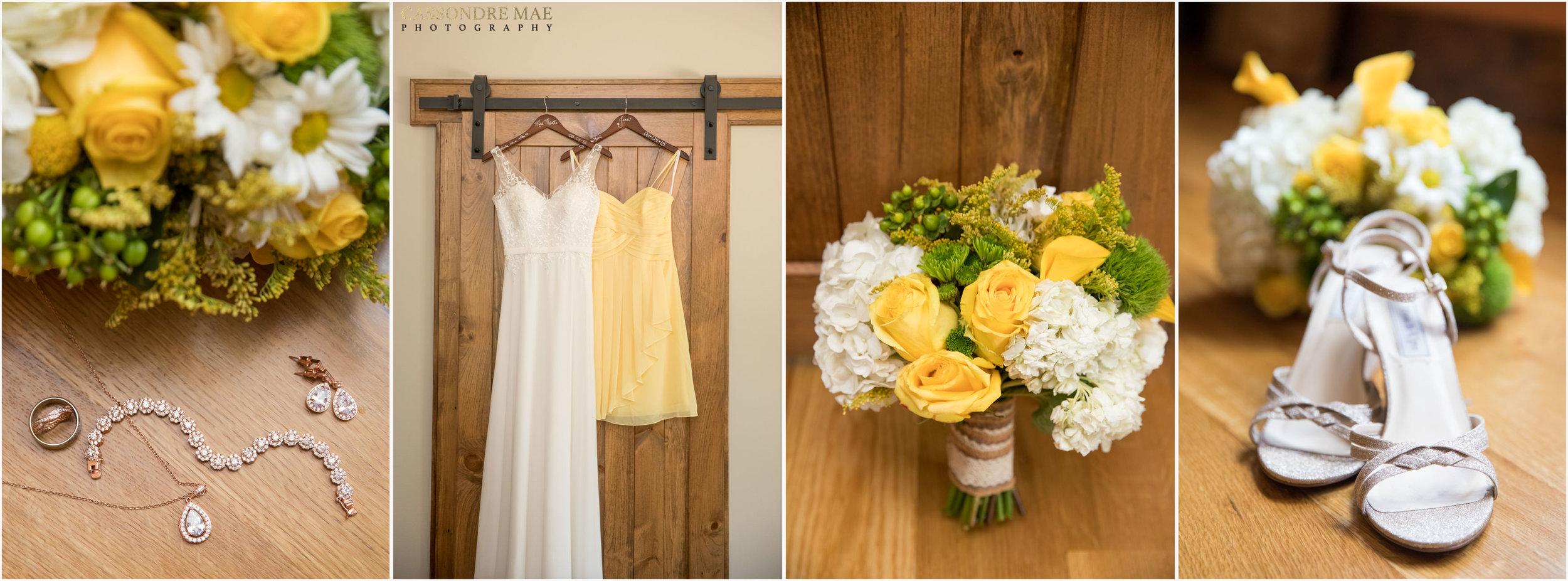 Cassondre Mae Photography Warwick NY Wedding Photographer -1.jpg