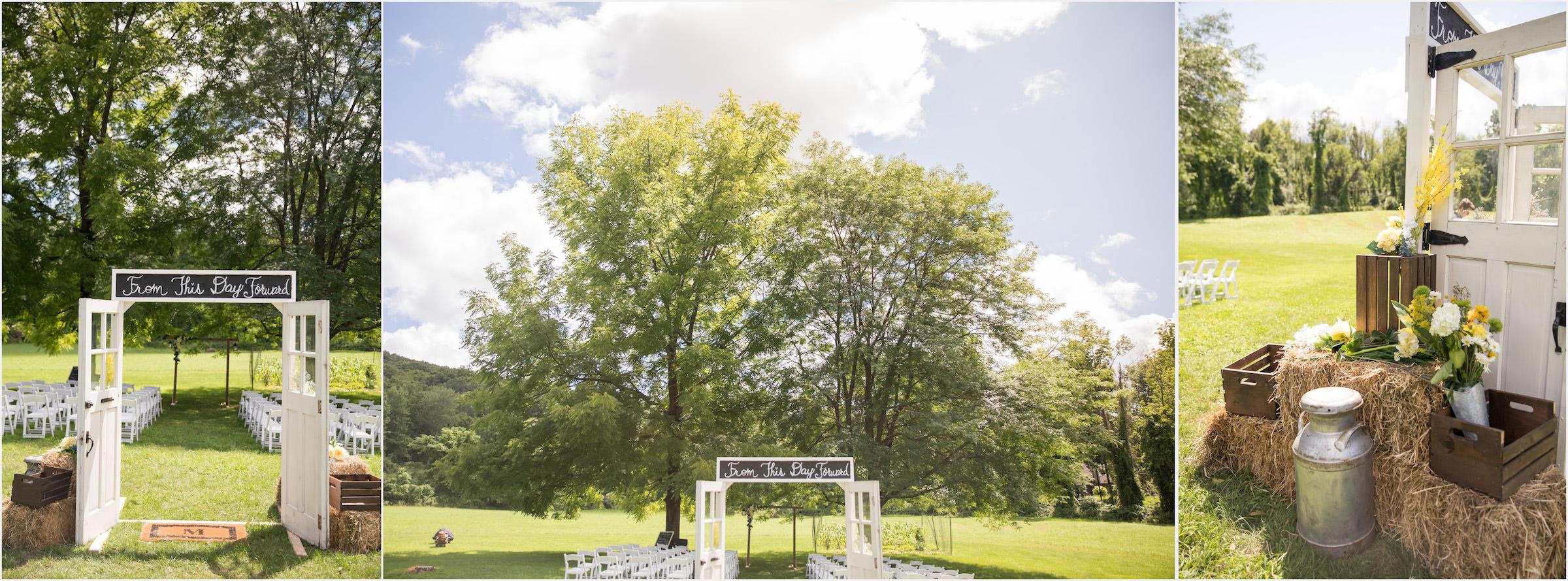 Cassondre Mae Photography Warwick NY Wedding Photographer -5.jpg
