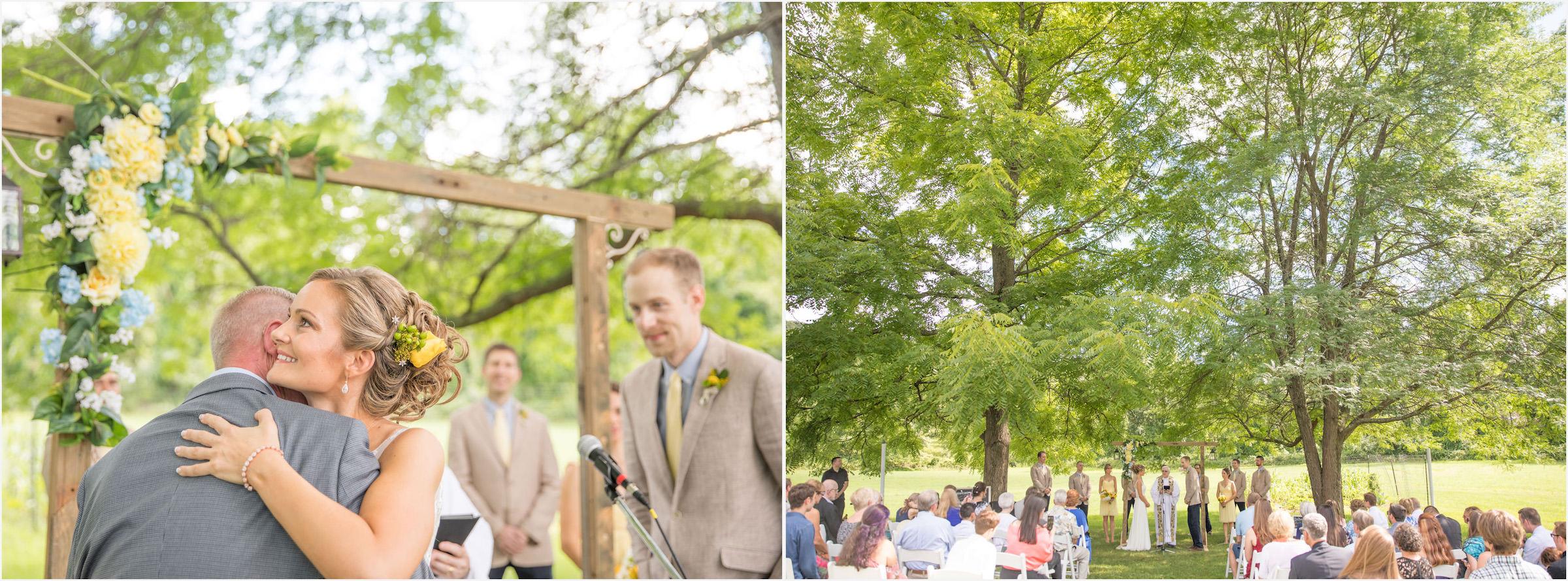 Cassondre Mae Photography Warwick NY Wedding Photographer -8.jpg