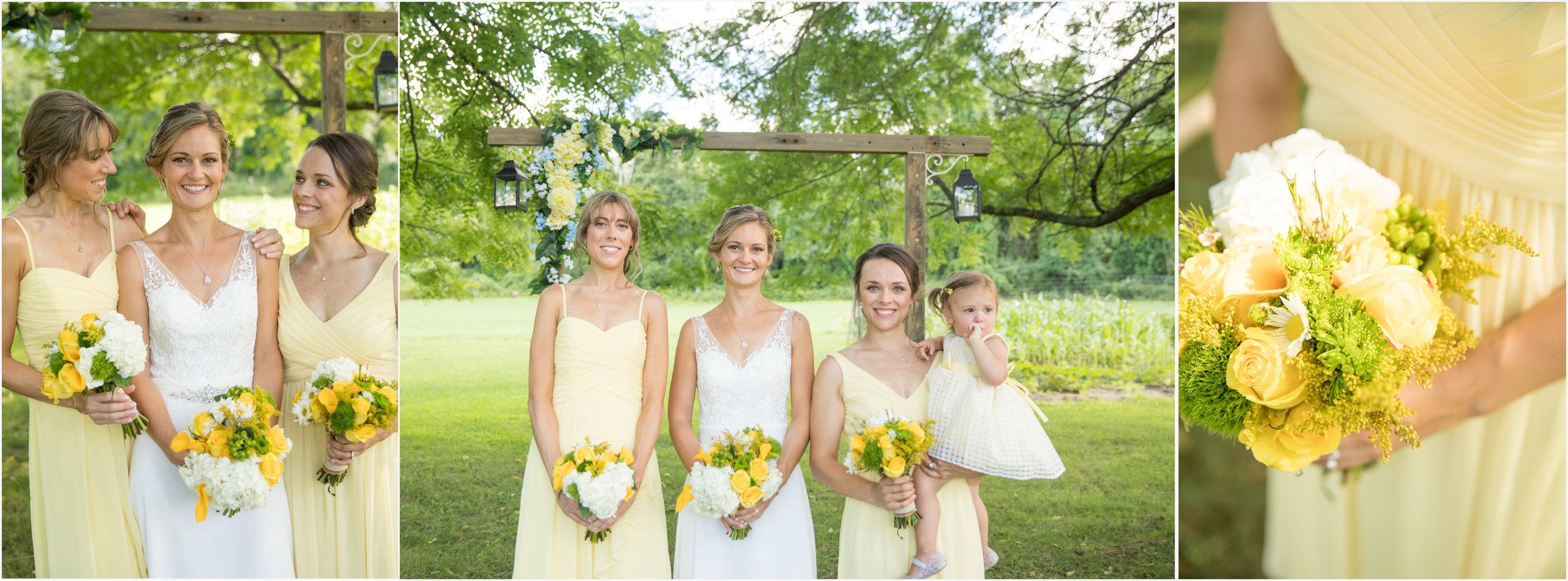 Cassondre Mae Photography Warwick NY Wedding Photographer -13.jpg