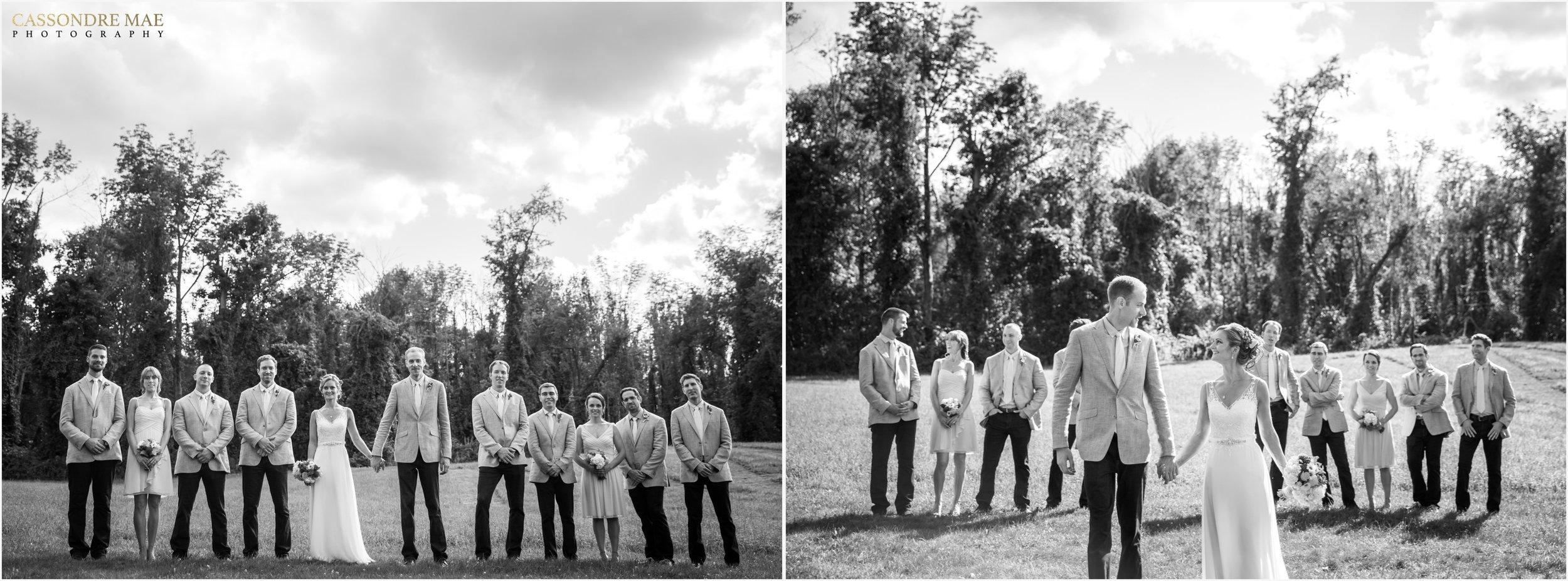 Cassondre Mae Photography Warwick NY Wedding Photographer -15.jpg