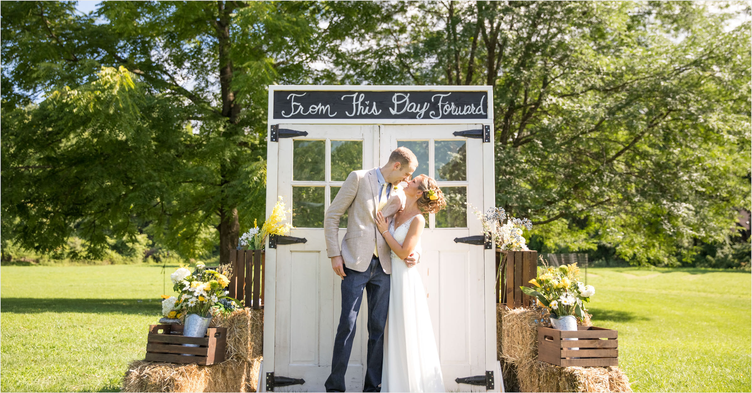 Cassondre Mae Photography Warwick NY Wedding Photographer -16.jpg