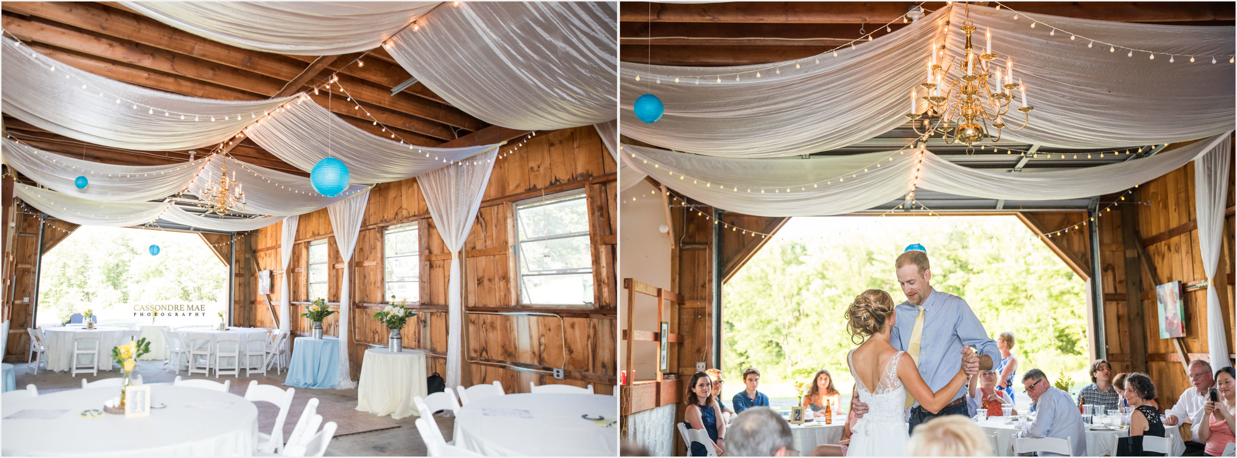 Cassondre Mae Photography Warwick NY Wedding Photographer -23.jpg