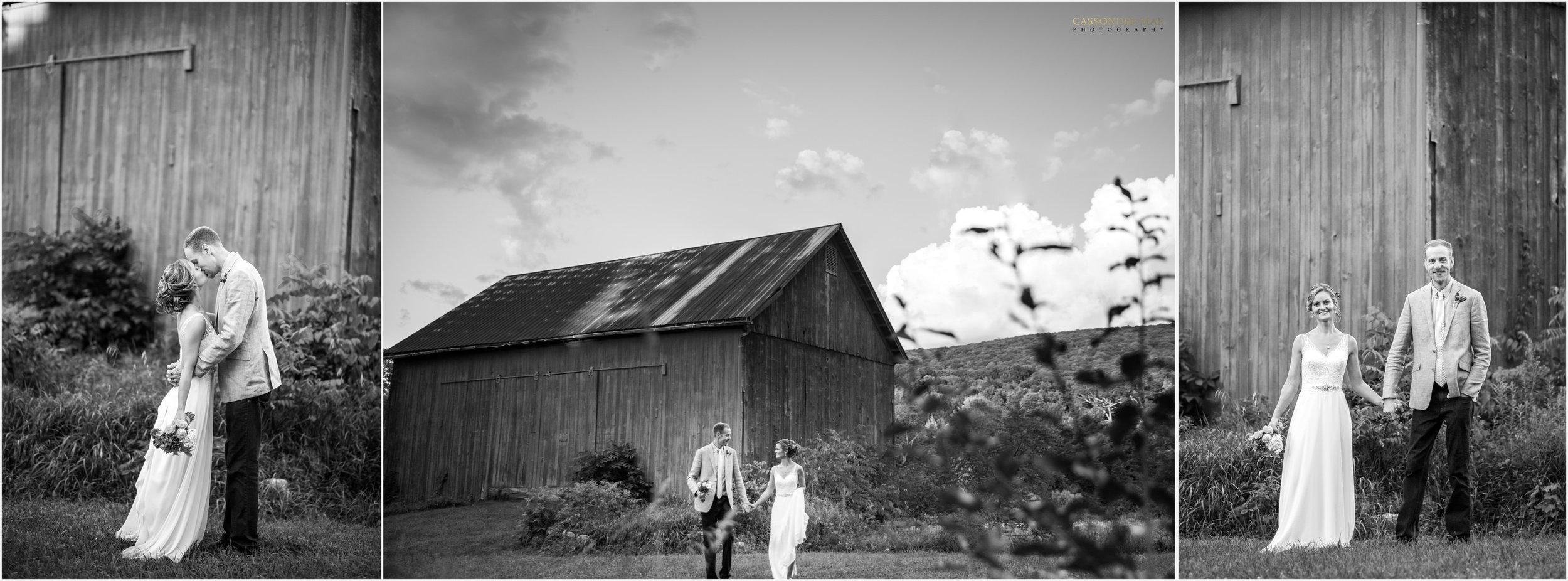 Cassondre Mae Photography Warwick NY Wedding Photographer -25.jpg