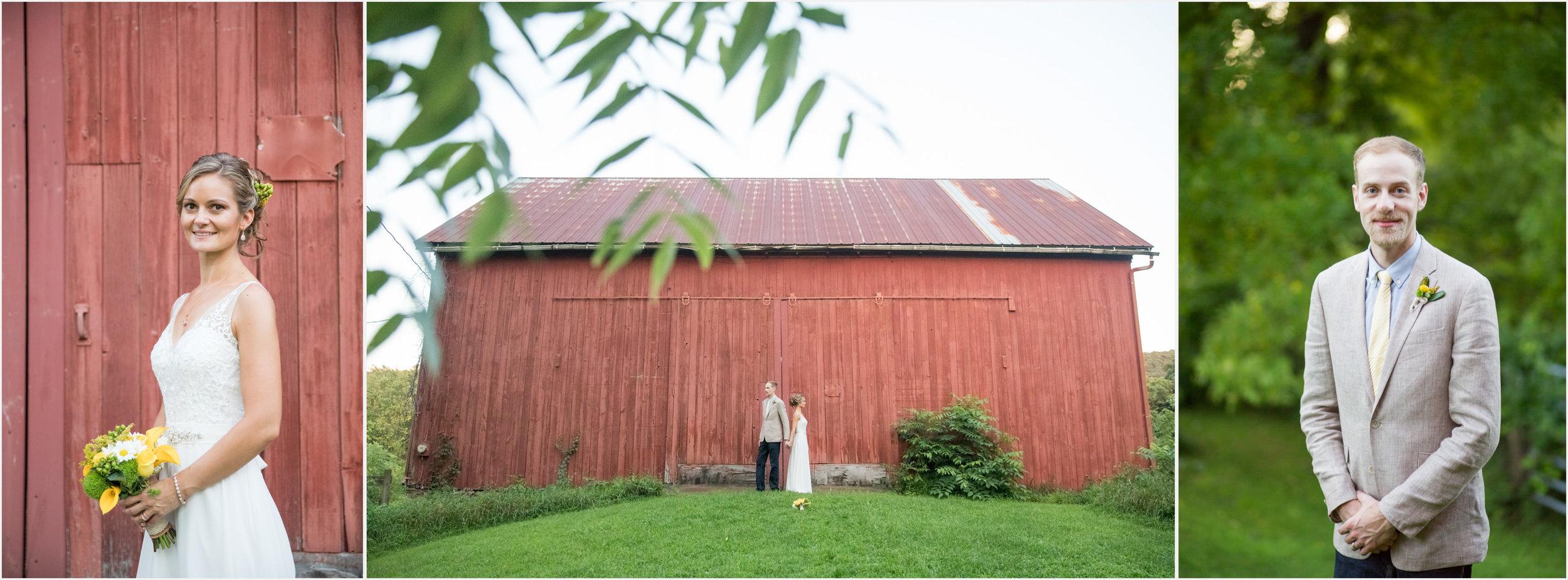 Cassondre Mae Photography Warwick NY Wedding Photographer -26.jpg