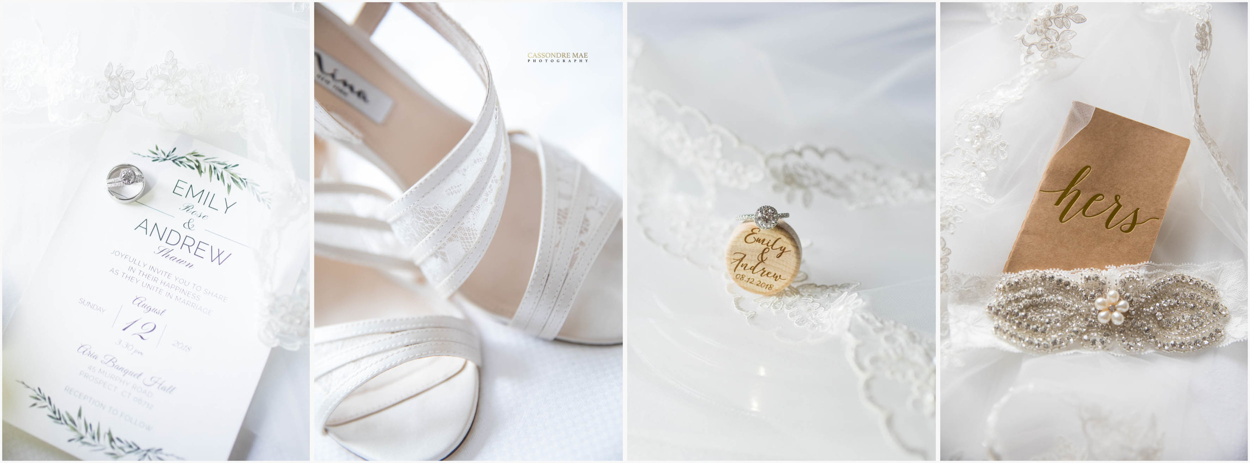 Cassondre Mae Photography Hudson Valley NY Wedding Photographer -1.jpg