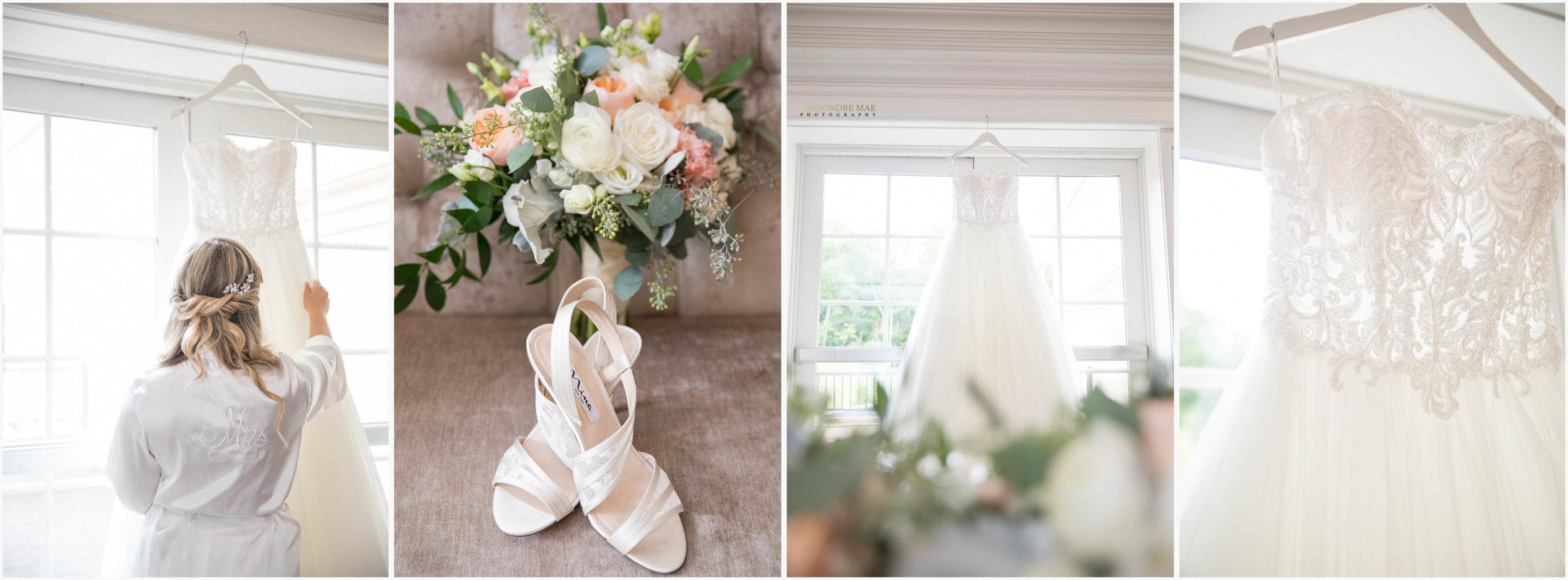 Cassondre Mae Photography Hudson Valley NY Wedding Photographer -2.jpg
