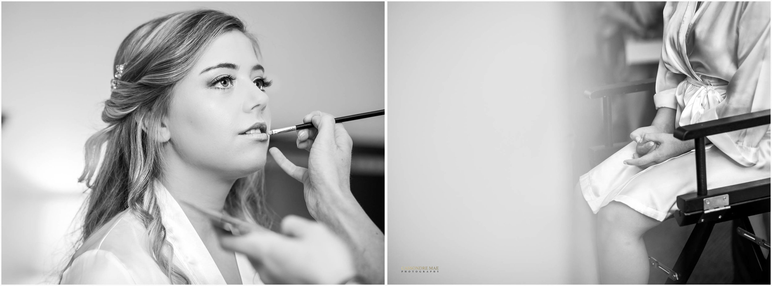 Cassondre Mae Photography Hudson Valley NY Wedding Photographer -3.jpg