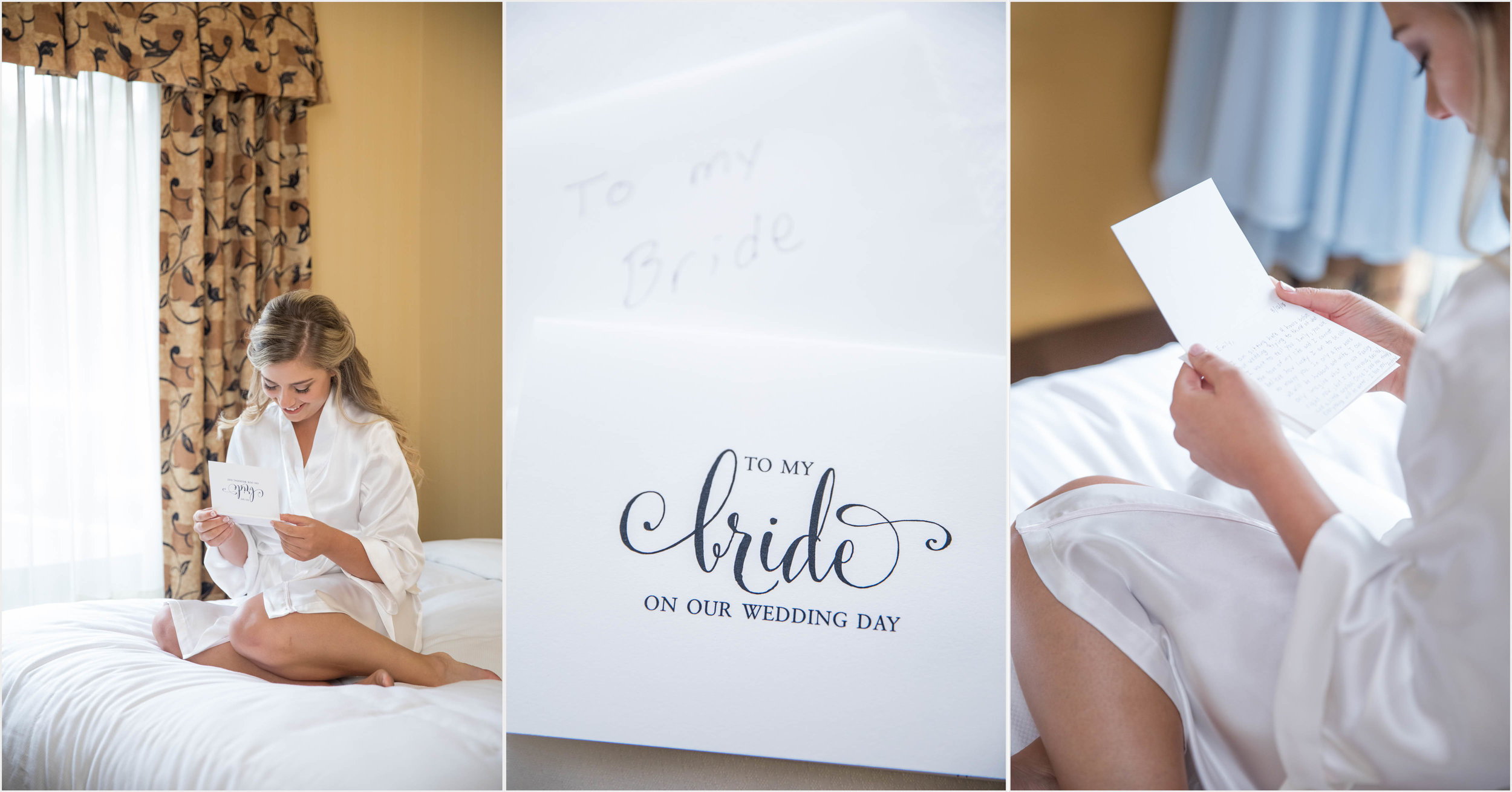 Cassondre Mae Photography Hudson Valley NY Wedding Photographer -4.jpg