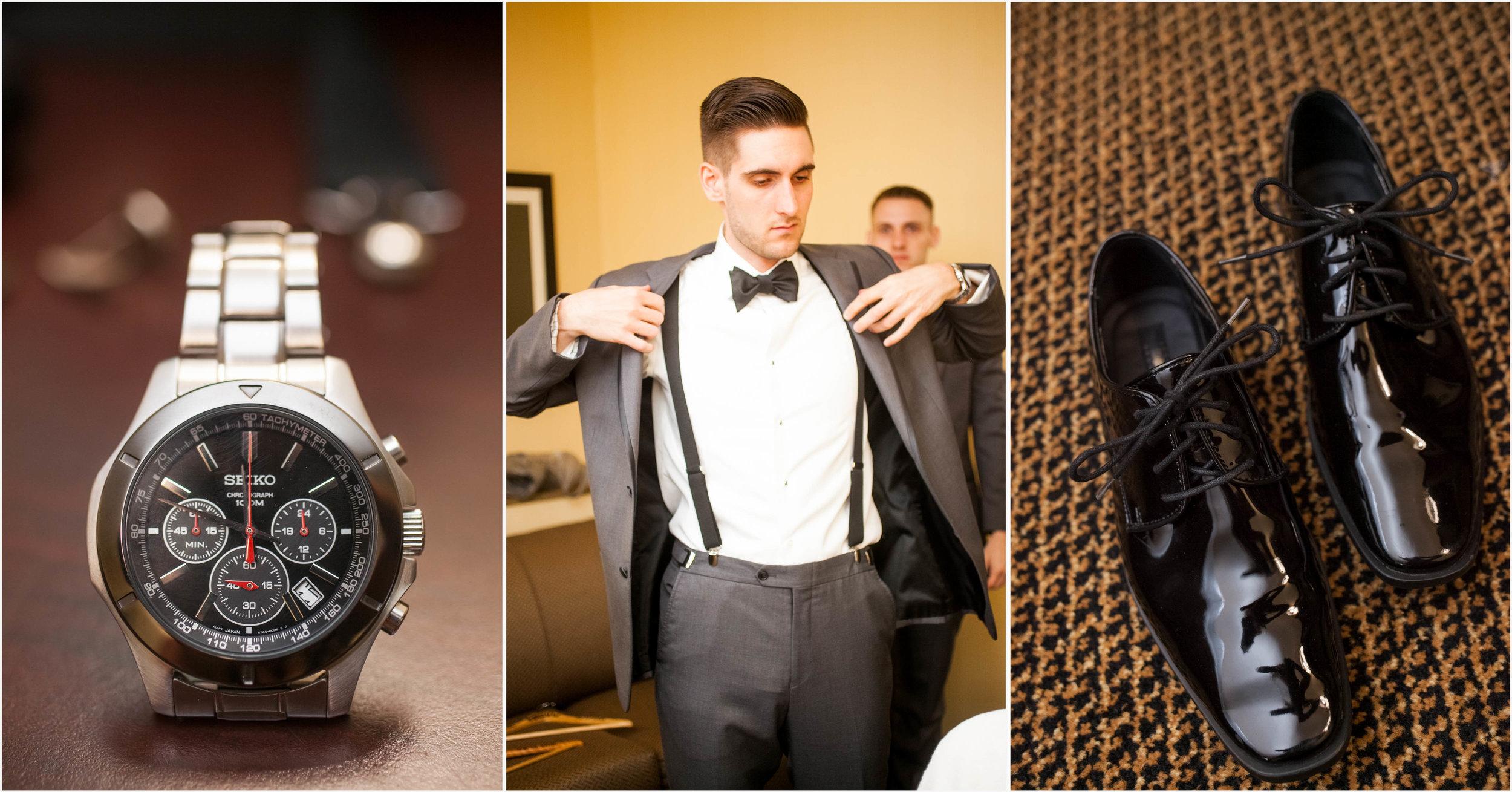 Cassondre Mae Photography Hudson Valley NY Wedding Photographer -6.jpg