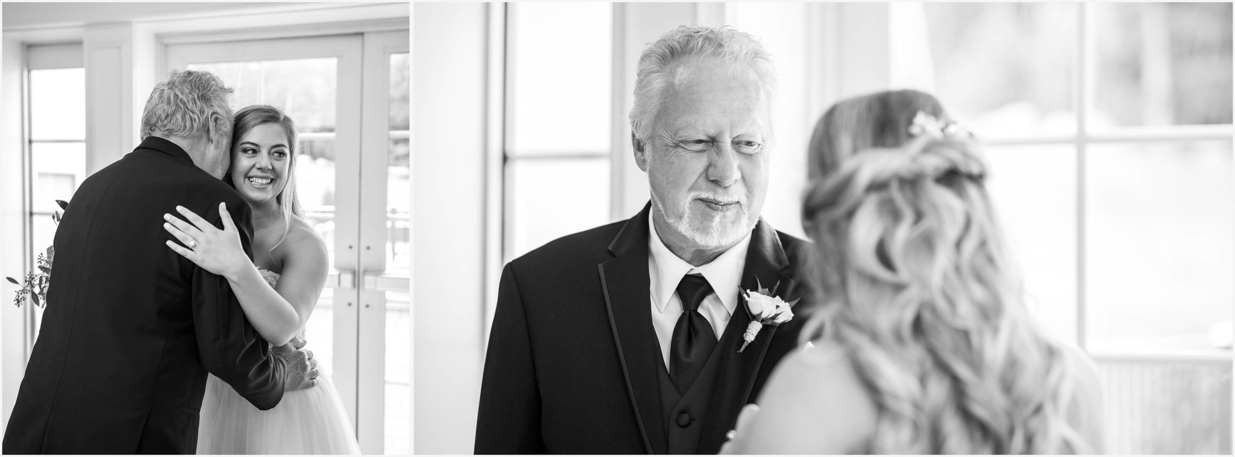 Cassondre Mae Photography Hudson Valley NY Wedding Photographer -9.jpg