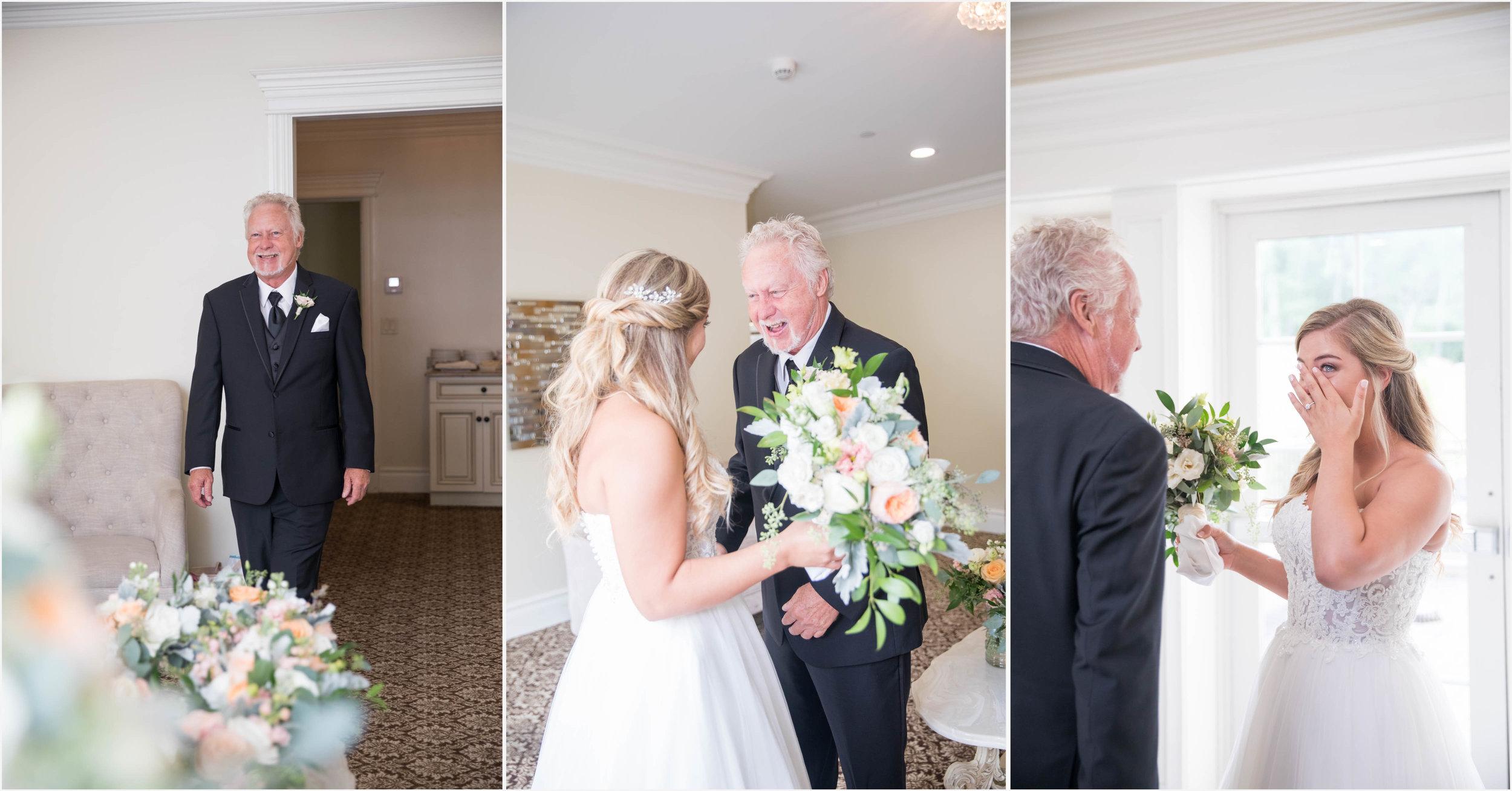 Cassondre Mae Photography Hudson Valley NY Wedding Photographer -8.jpg
