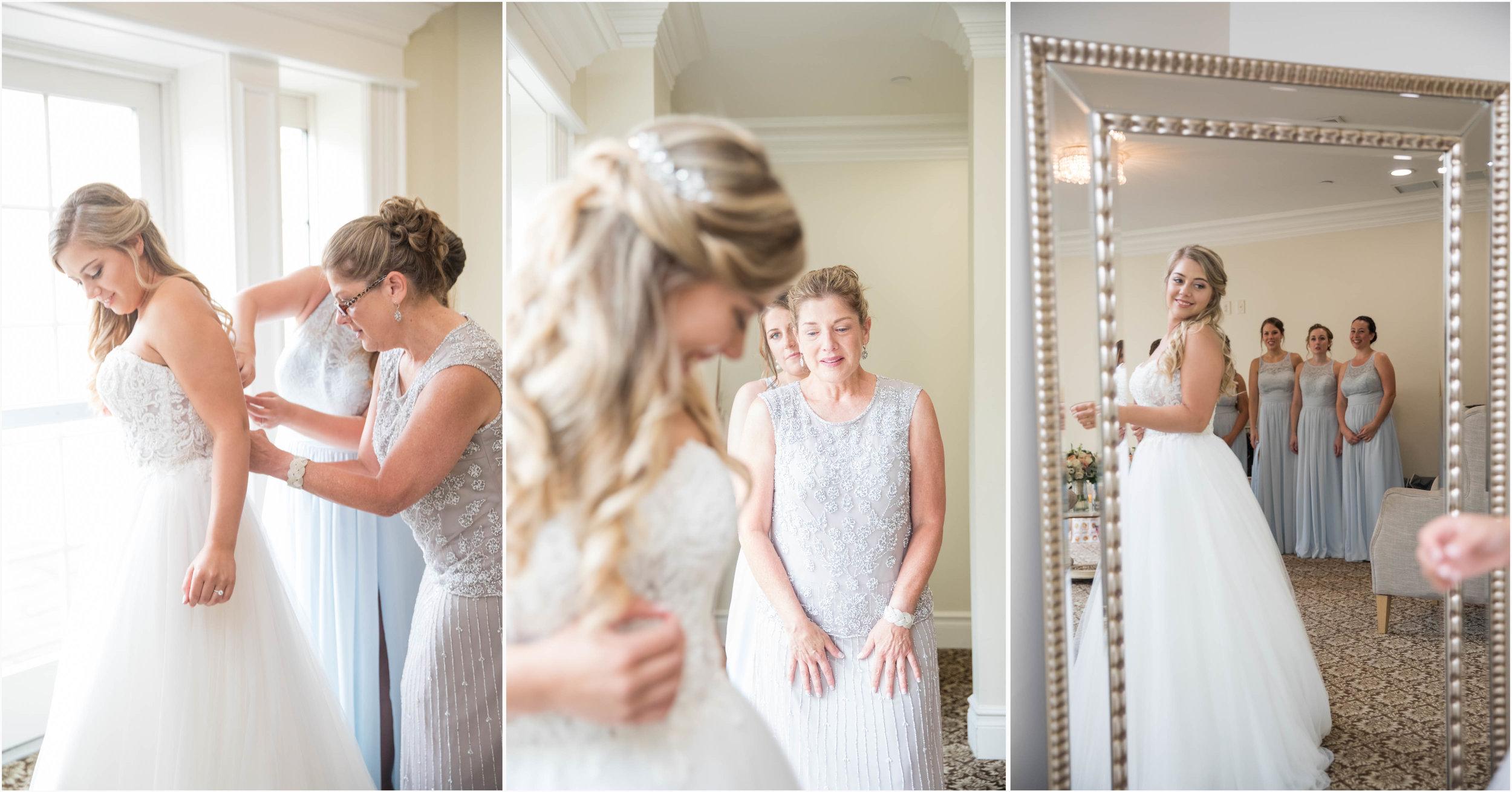 Cassondre Mae Photography Hudson Valley NY Wedding Photographer -10.jpg
