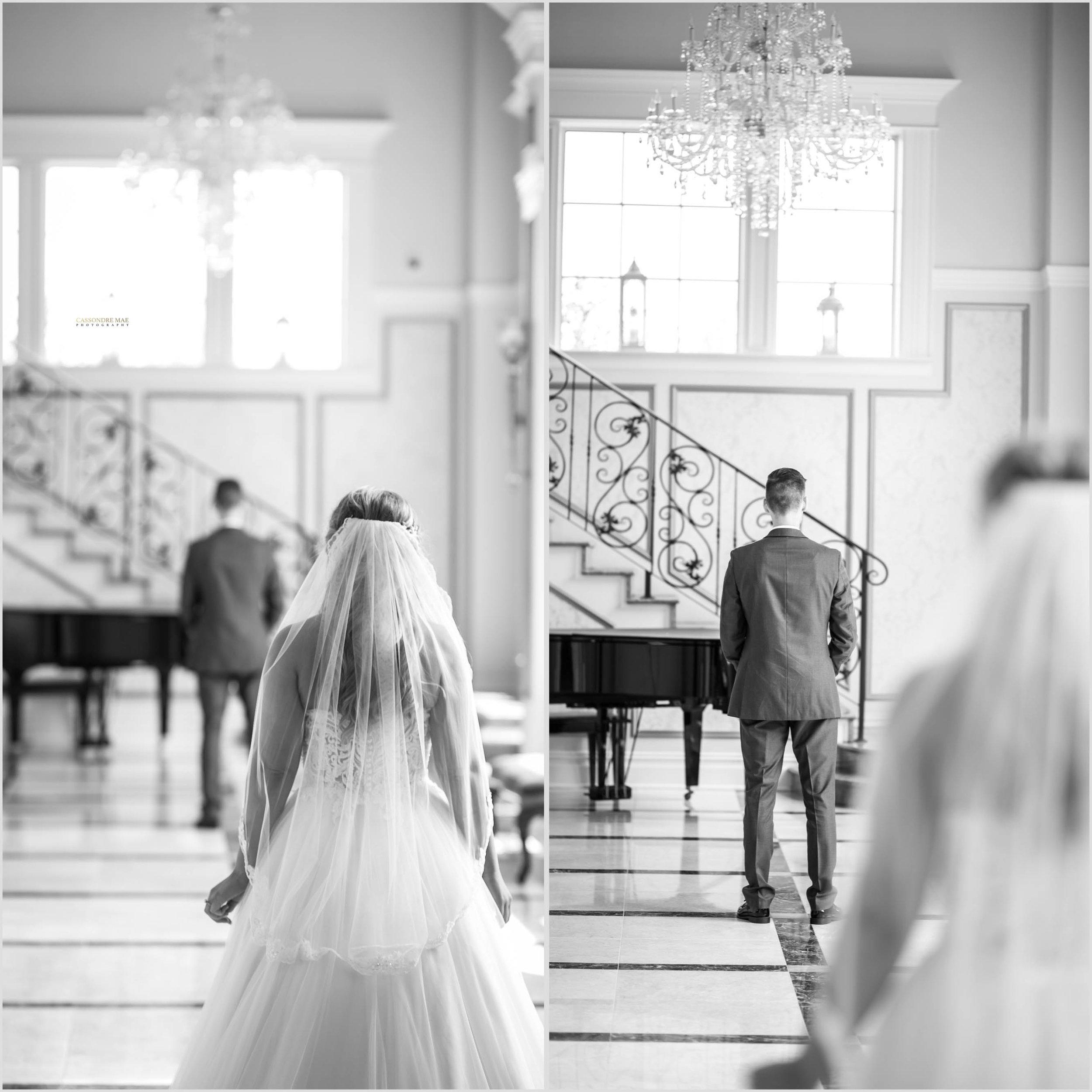 Cassondre Mae Photography Hudson Valley NY Wedding Photographer -11.jpg