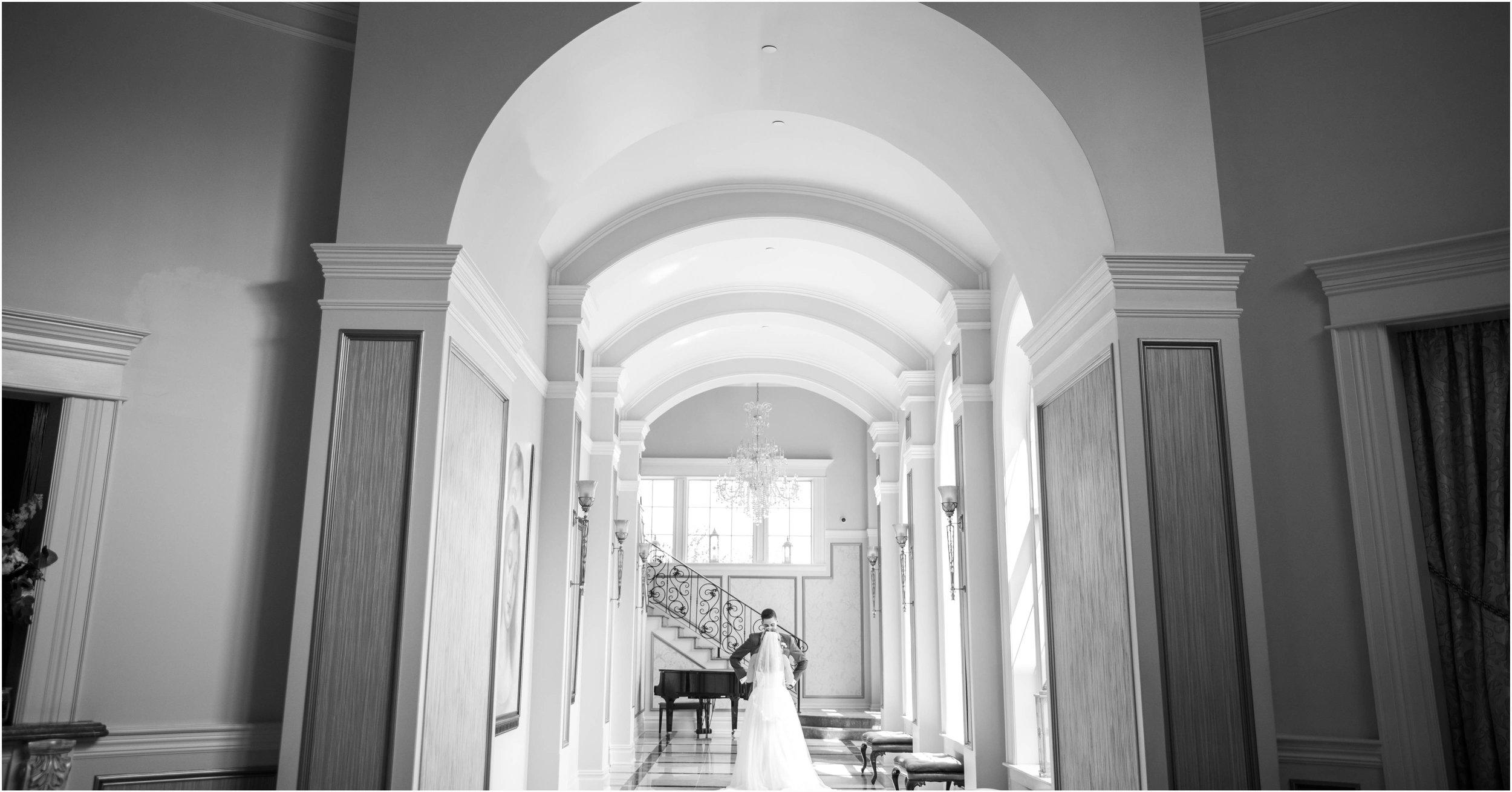 Cassondre Mae Photography Hudson Valley NY Wedding Photographer -12.jpg
