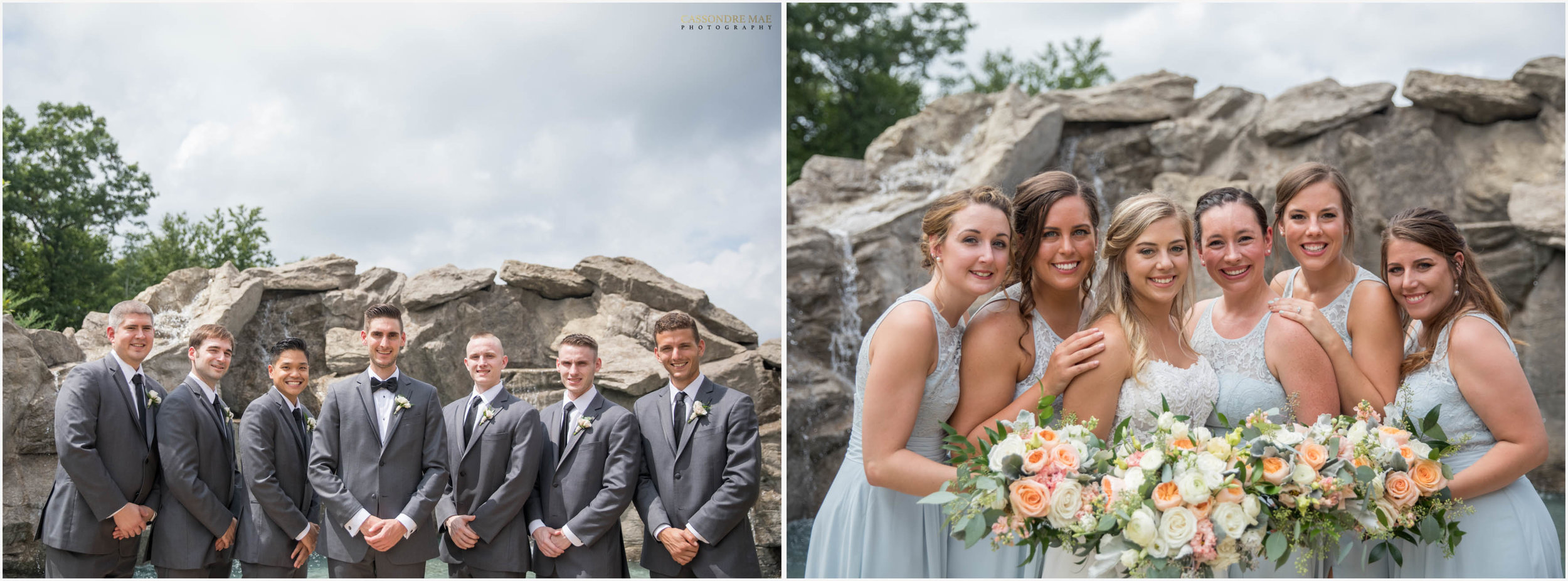 Cassondre Mae Photography Hudson Valley NY Wedding Photographer -16.jpg
