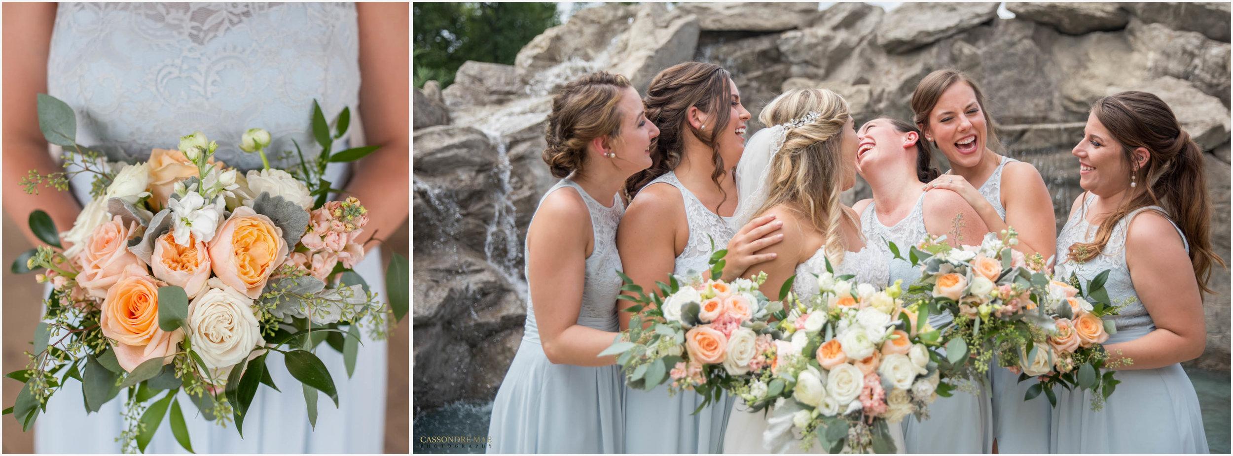 Cassondre Mae Photography Hudson Valley NY Wedding Photographer -17.jpg