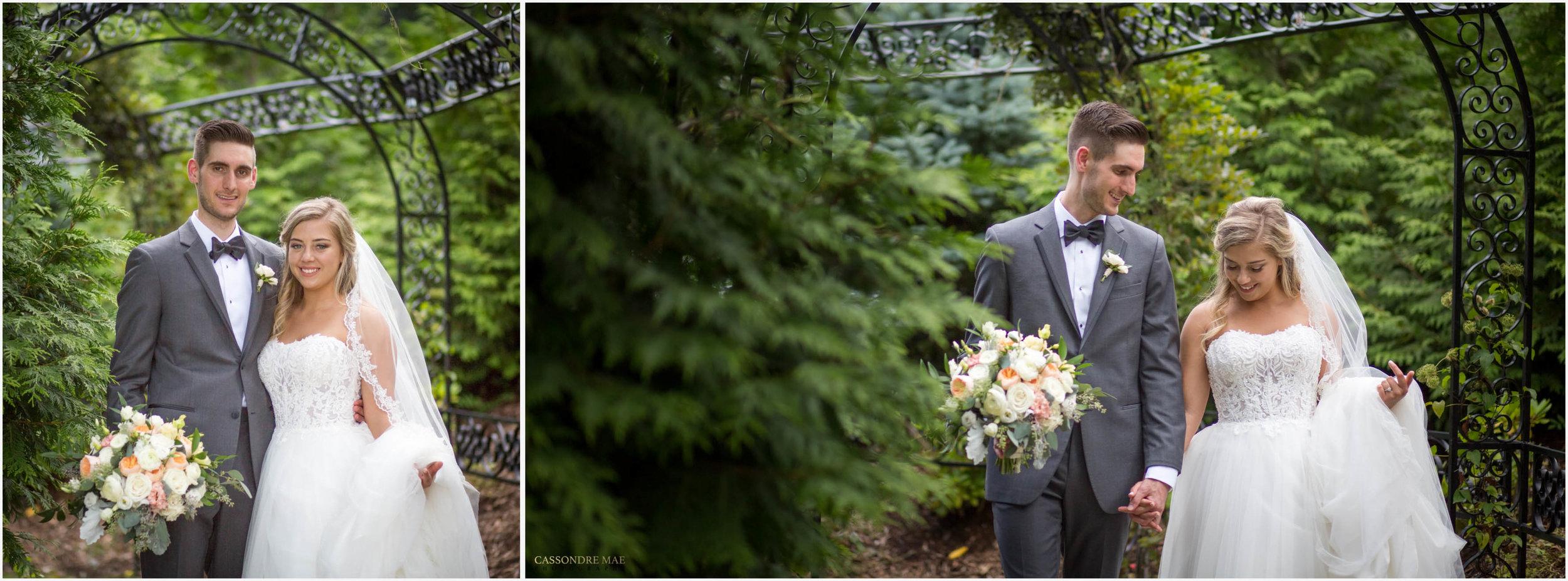 Cassondre Mae Photography Hudson Valley NY Wedding Photographer -18.jpg