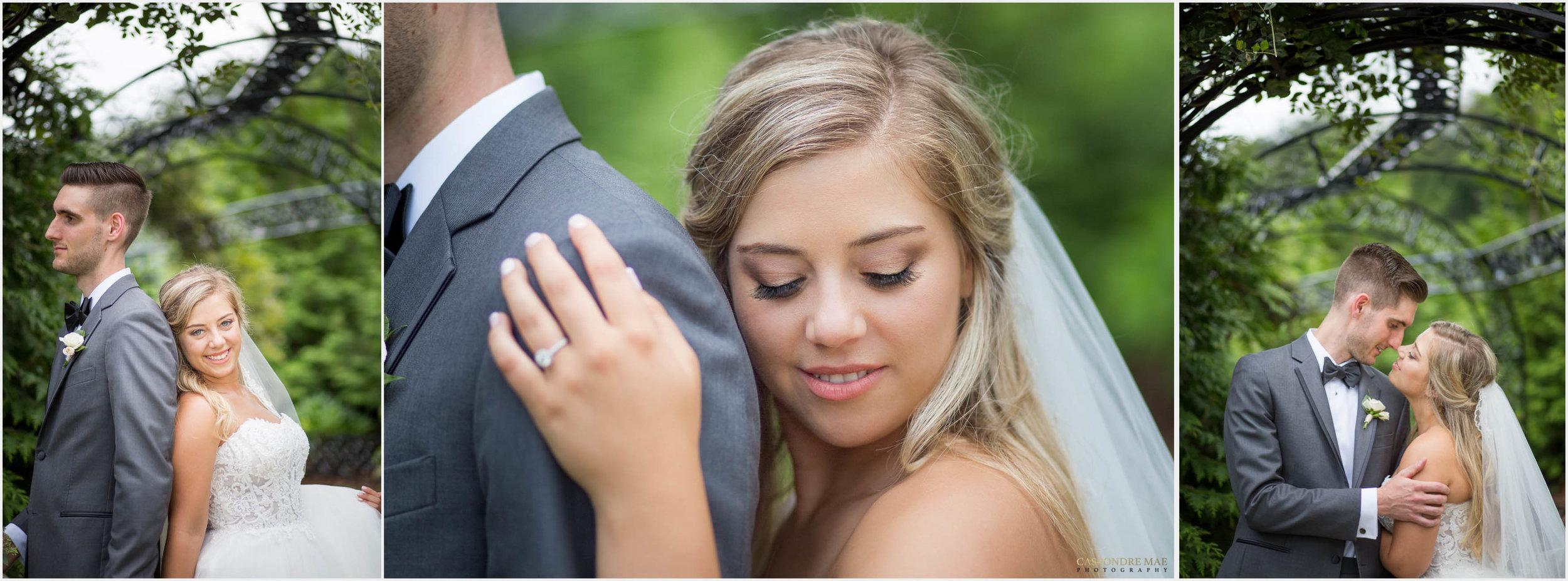 Cassondre Mae Photography Hudson Valley NY Wedding Photographer -19.jpg
