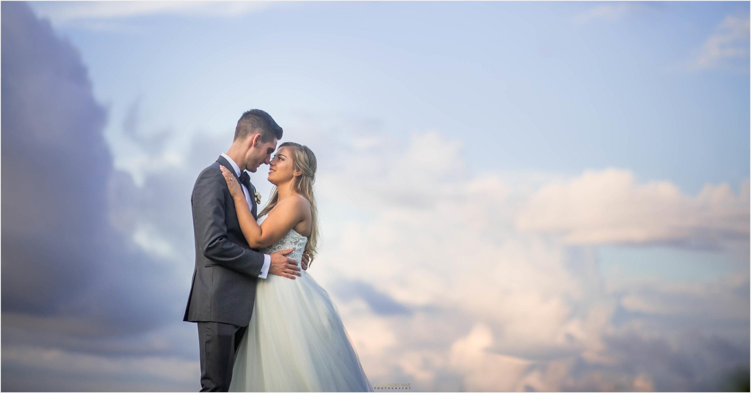 Cassondre Mae Photography Hudson Valley NY Wedding Photographer -21.jpg