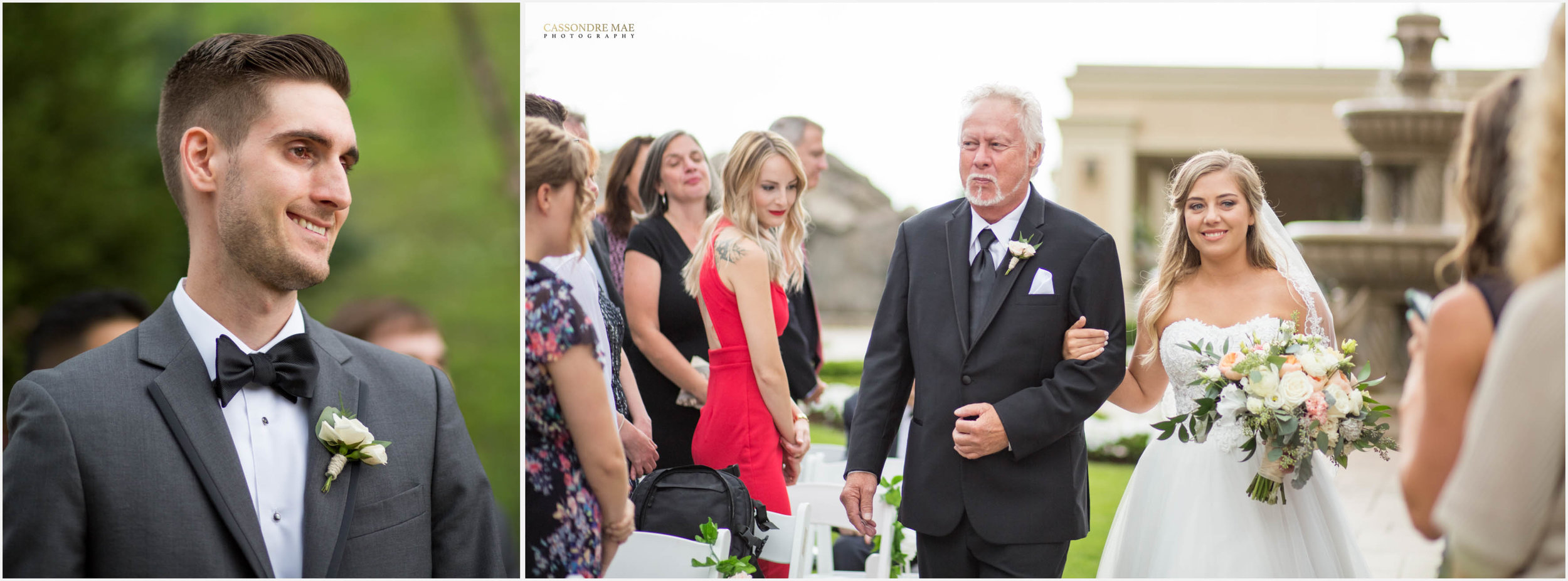 Cassondre Mae Photography Hudson Valley NY Wedding Photographer -22.jpg