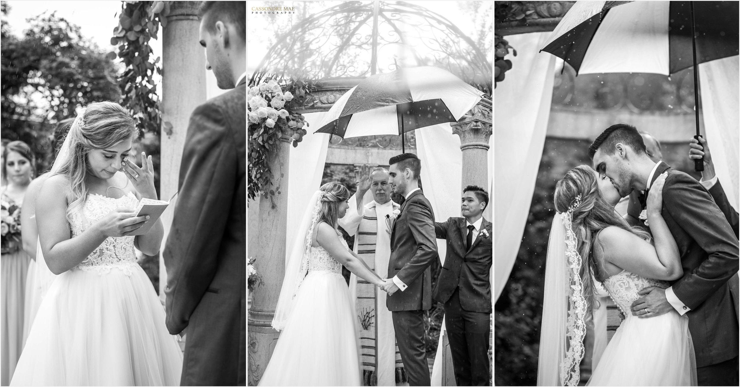 Cassondre Mae Photography Hudson Valley NY Wedding Photographer -24.jpg