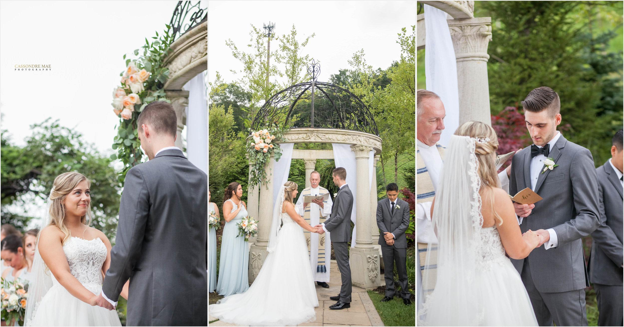 Cassondre Mae Photography Hudson Valley NY Wedding Photographer -23.jpg